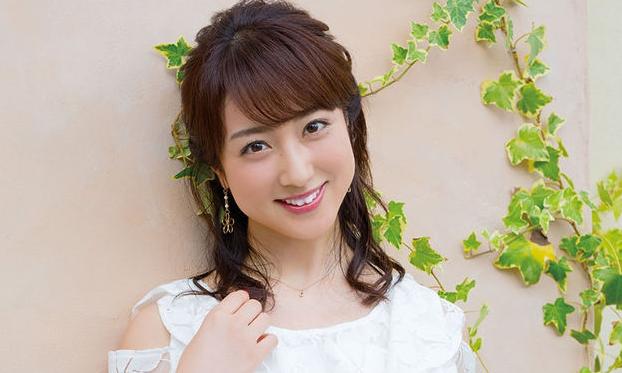 ブログ 川田 アナ 川田裕美アナの結婚式(挙式)の日程はいつ?出会いのきっかけや夫の画像もチェック!